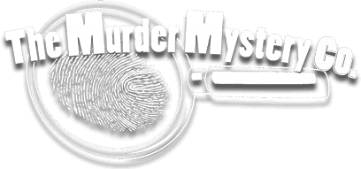 Murder Mystery Party in Nashville